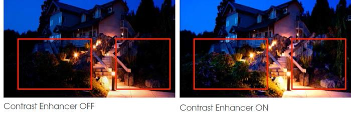 Sony Vplfhz60w Projector